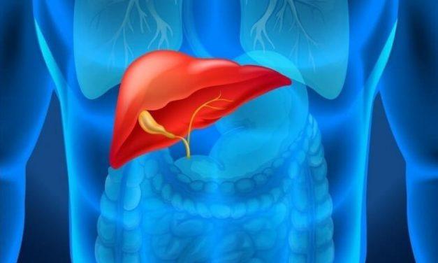 Síntomas de hígado sobrecargado y cómo aliviarlo