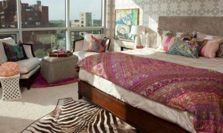 Tips para decorar tu casa al estilo hindú