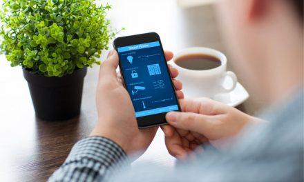 Seguridad para el móvil ¿ Una de las maneras de ahorrar?