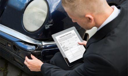 La importancia de elegir seguros de coche baratos