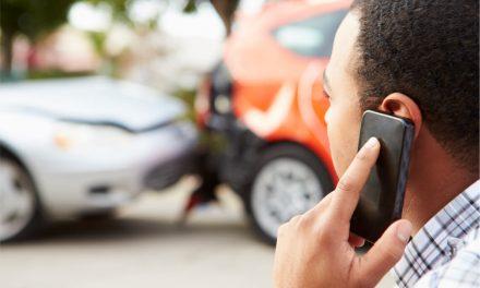 Ahorro con los mejores seguros de coches eléctricos