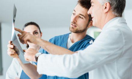 Las mejores clínicas con seguros de salud