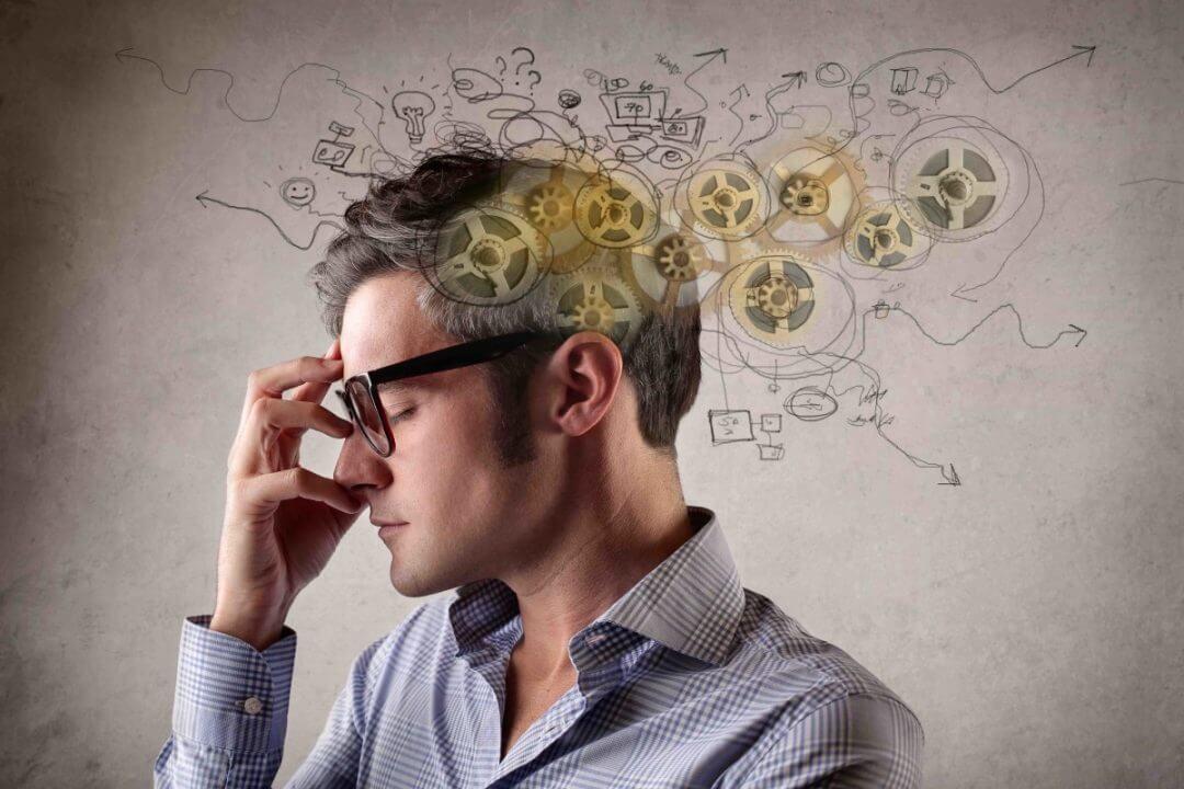 Trucos para estimular y educar tu mente