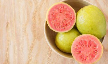 Hay otra manera de tener vitamina C sin comer naranjas