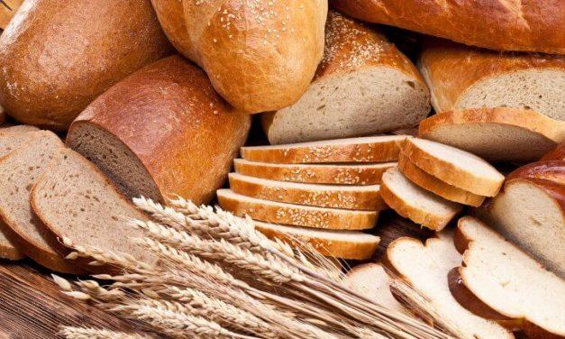 Alargar la vida del pan para que no se ponga duro es muy fácil