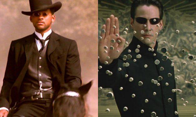 Grandes papeles de cine que rechazaron buenos actores