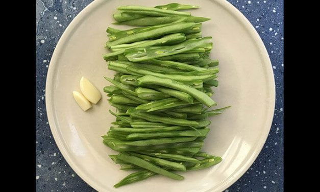 Alimentos que te ayudarán a respirar mejor a diario