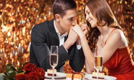 Orígenes religiosos del día de San Valentín