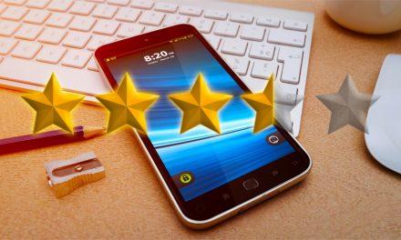 Telefonía móvil: las ventajas de estar con Vodafone