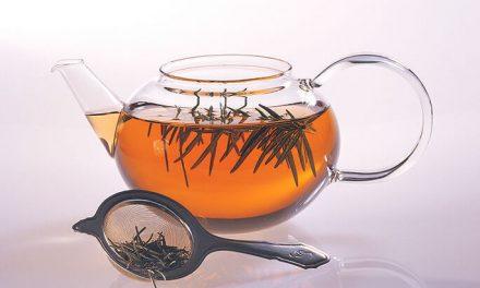 Errores que se cometen al preparar y consumir el té