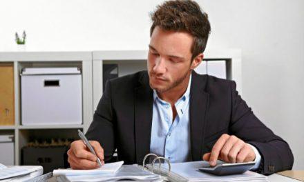 Ser un buen trabajador requiere poco esfuerzo