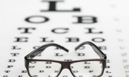 Tips para mejorar tu vista de forma natural