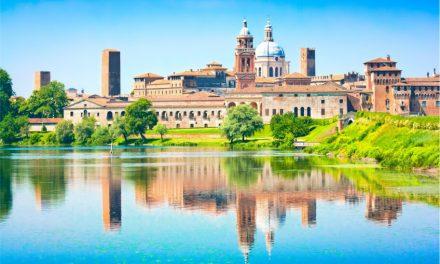 Ciudades de Italia que debes visitar