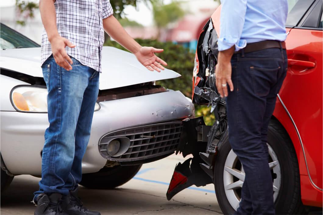 Los grandes mitos sobre los seguros de vehículos