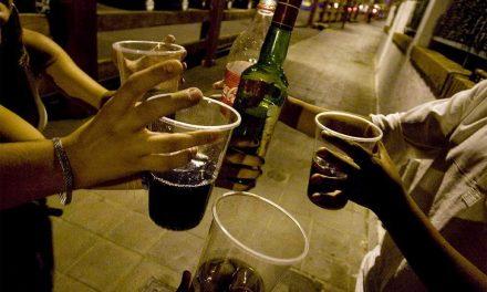 Nueva iniciativa de un juego online para prevenir el consumo de alcohol