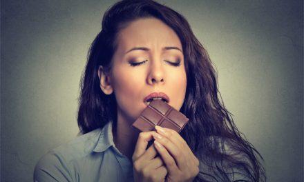 Mentiras que te han dicho sobre las dietas