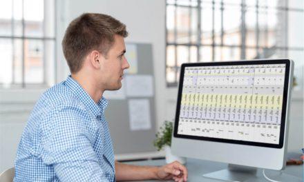 El 95 % de las ofertas laborales requieren conocimientos de Excel