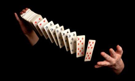 Consejos para magos principiantes