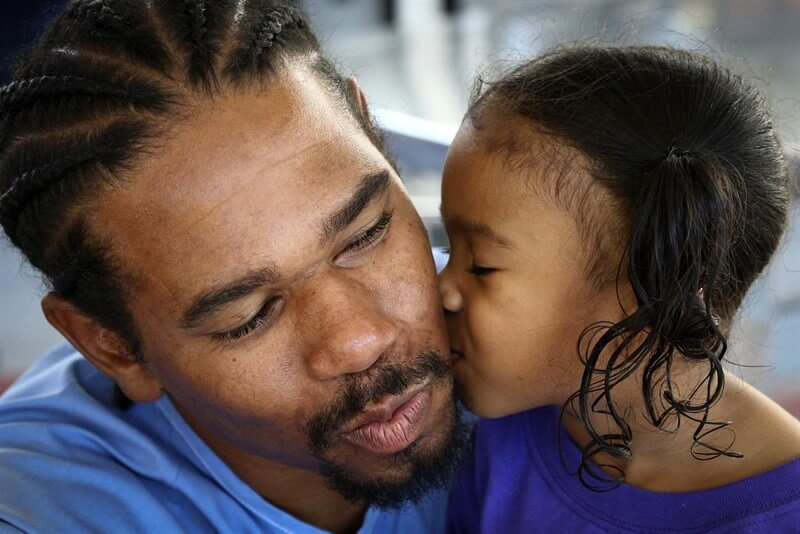 Curiosidades sobre el Día del Padre