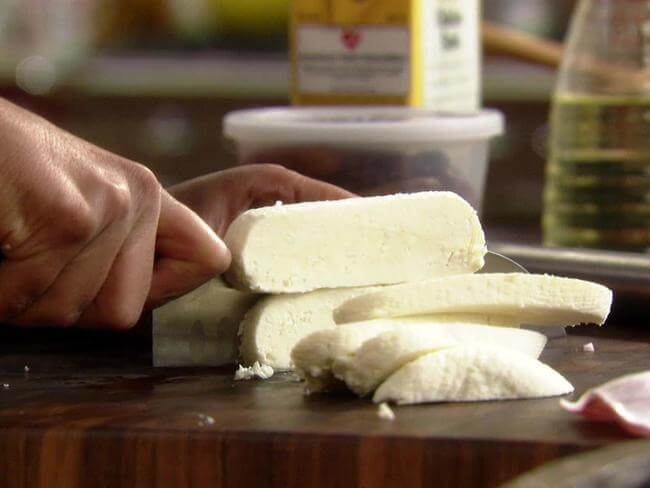 Elaborar queso en tu propia casa