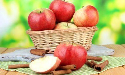 Alimentos que te ayudan a calmar la ansiedad