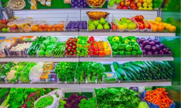 Estos son los alimentos que producen mayor número de intoxicaciones