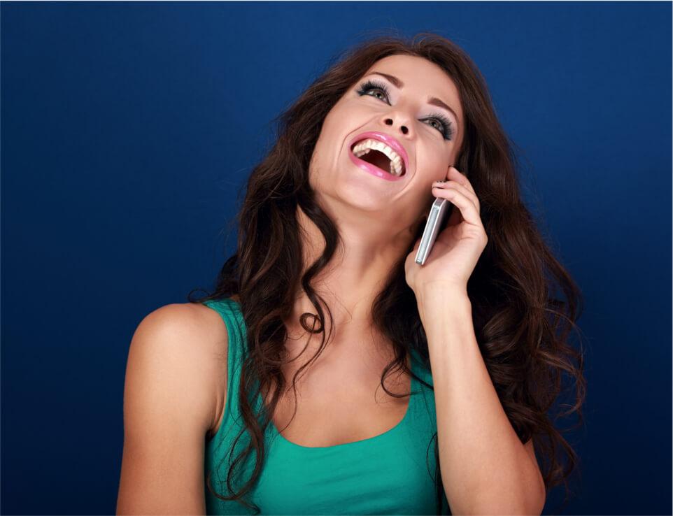 llamar por WhatsApp es gratis