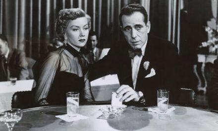 Las 5 mejores frases de películas románticas