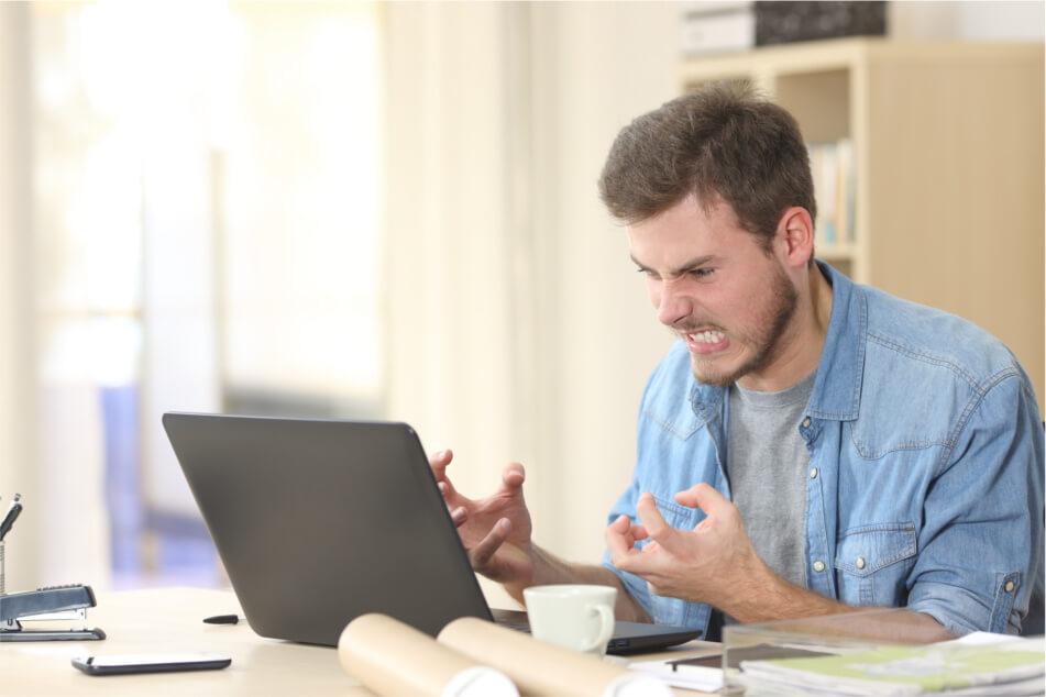 Trucos para arreglar el WiFi para ahorrar en técnicos