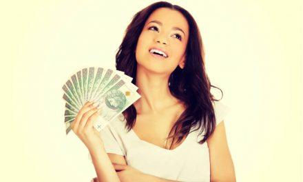 Qué hacer si encuentras dinero en la calle o en un cajero