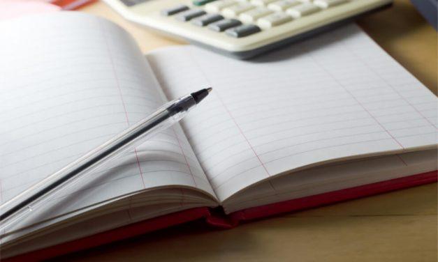 Descubre el Kakebo, el libro de cuentas que ayuda a ahorrar más