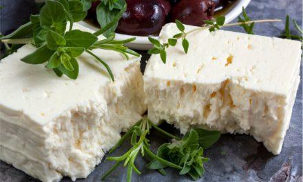 Si quieres un sándwich perfecto estos son los mejores quesos