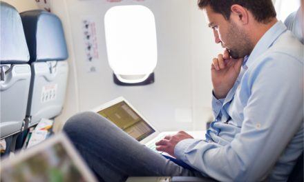 ¡Empieza a rastrear vuelos y ahorra en tus vacaciones!