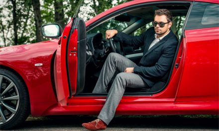 ¿El color del coche influye en el precio del seguro?
