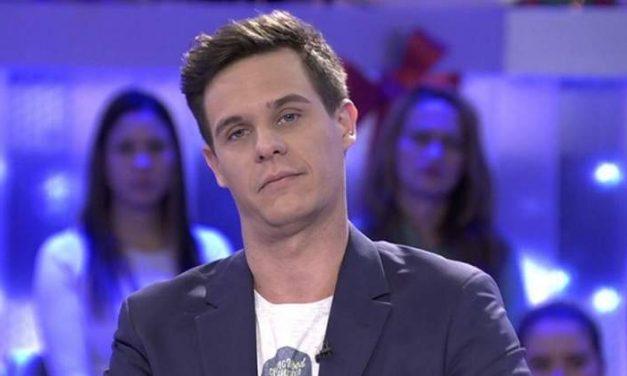 Drama en Telecinco: no se emitirá más Pasapalabra