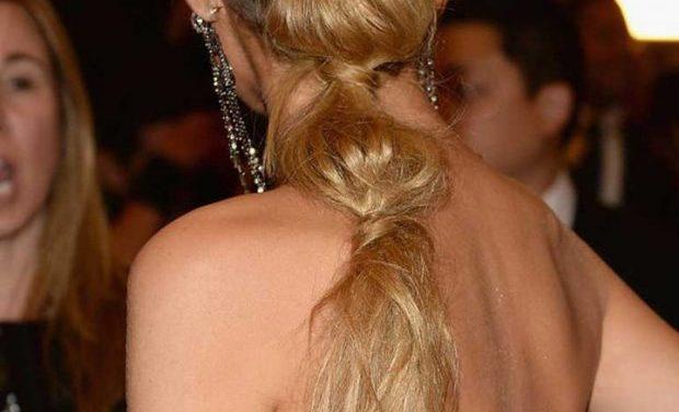 Luce el mejor peinado en las bodas