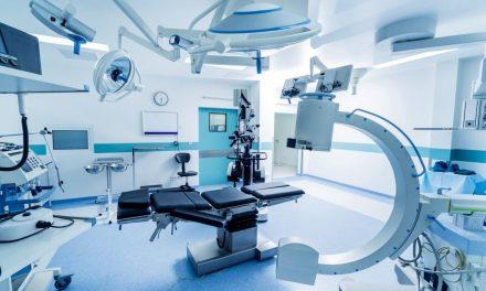 La tecnología marcará las novedades de los seguros médicos en 2020