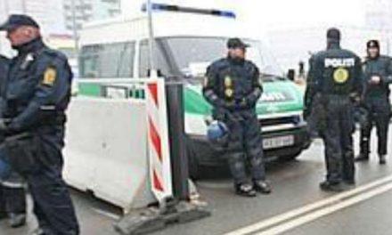 Bambina rapita dal padre a Milano, ritrovata in Danimarca