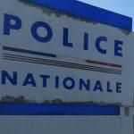 Vidéo d'un viol en Essonne : les deux suspects mineurs mis en examen et incarcérés