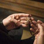 175 mineurs agressés sexuellement par des prêtres de la congrégation des Légionnaires du Christ