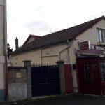 Le Blanc-Mesnil : le cambrioleur passé à tabac par le propriétaire des lieux