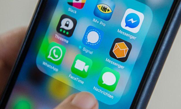 Governo cria plataforma para cancelar contratos de telecomunicações