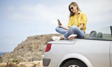 Los seguros que están revolucionando la movilidad y la automoción