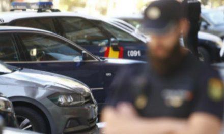 Violación múltiple a una niña de 14 años en Palma: dos detenidos