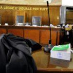 Magistrato e avvocati arrestati per corruzione: sesso, soldi e gioielli in cambio di interventi sulle sentenze a Catanzaro e Locri