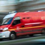 Paris : une fillette de 11 ans meurt écrasée par un camion