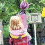 Berliner Eltern meiden Grundschulen im eigenen Kiez