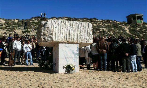 Investigação ineficaz à tragédia da praia do Meco vale condenação a Portugal